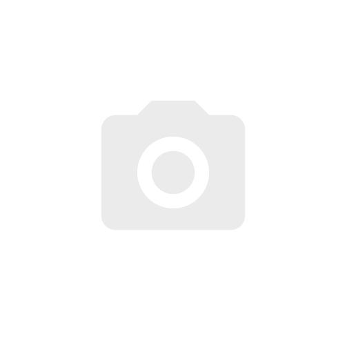 1er-Pack 6 x 57 x 98 mm Bosch HSS Spiralbohrer mit Sechskantschaft