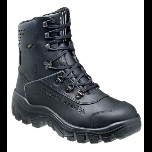 hot sale online 36635 3d003 heimwerkerprofis.de - Industrie- und Handwerksbedarf online ...